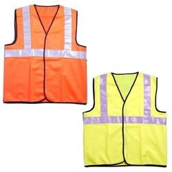 2 inch Reflective Tape Safety Jacket