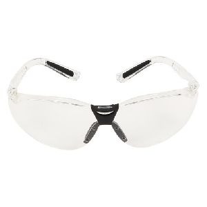 3M Virtua V3 IN Safety Eyewear