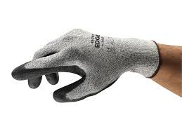 48-701 Ansell Edge Gloves