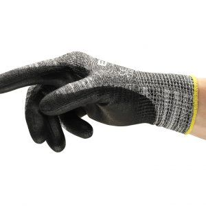 48-705 Ansell Edge Gloves