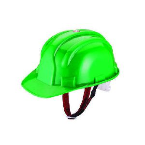ACME Champion NAP Industrial Safety Helmet