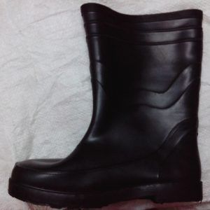Victor PVC Gumboots