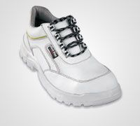 PS ED 101 MF Safety Shoes