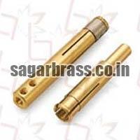 Brass Electrical 03