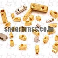 Brass Electrical 05