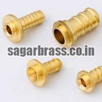 Brass Fittings 04