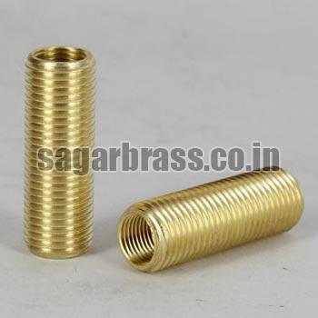 Brass Reducer