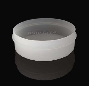 Quartz Cup