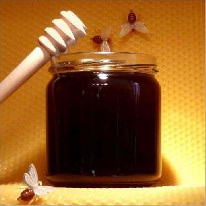 Fresh Bee Honey