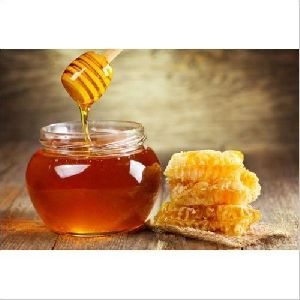 Multi Honey