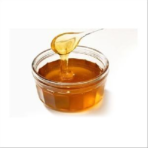 Sesame Flower Honey