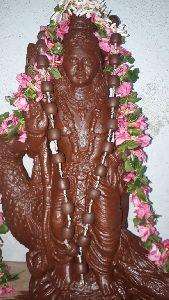 Navapashanam Murugan Statues