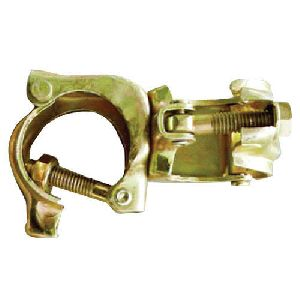 Right Angle Scaffolding Coupler