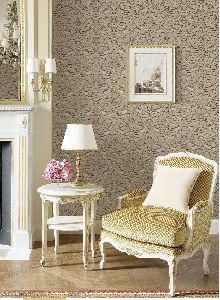 Decorative Wallpaper