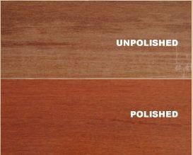 Kapur Wood Timber