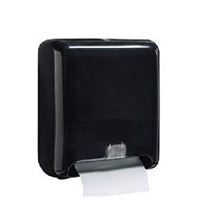 Electronic Hand Towel Roll Dispenser