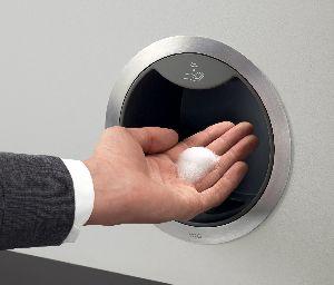 Electronic Soap Dispenser