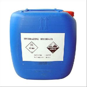 Hydrazine Hydrate