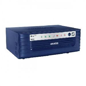 1500VA Eco Watt+ Rapid 1650 Home UPS