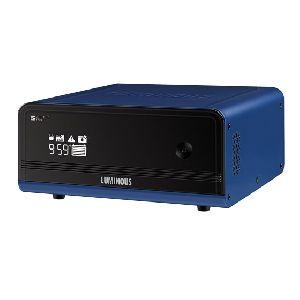 1500VA Zelio+ 1700 Home UPS