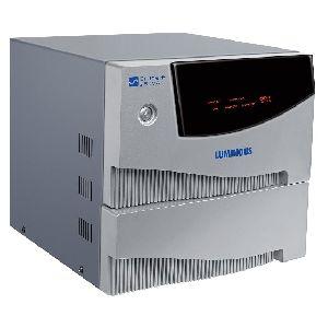 2.5 kVA Cruze+ Home UPS