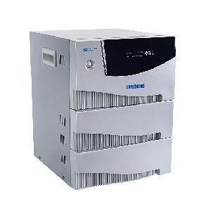 4 kVA Cruze+ Home UPS