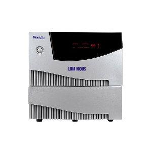 5.5 kVA Cruze+ Home UPS