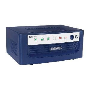 600VA Eco Watt+ 650 Home UPS