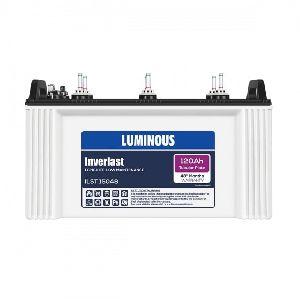 ILST15048 Inverter Battery