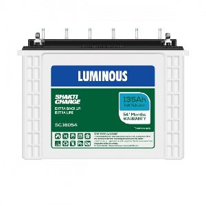 SC16054 Inverter Battery