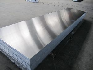 7075 Aluminium Alloy Plate