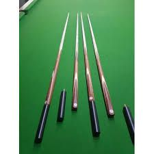 Mini English Snooker Table