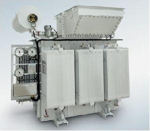 Converter Duty Transformer