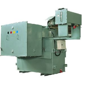 Earthing Transformers Exporter
