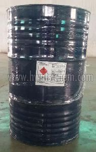 Acetone Pure