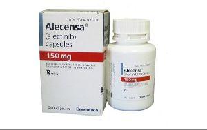 Alecensa Capsules