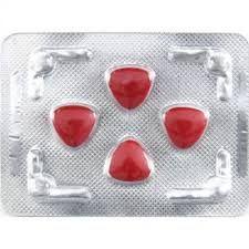 Avandra 100 Mg Tablets