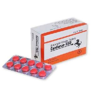 Cenforce 150 Mg Tablets