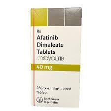 Xovoltib Tablets