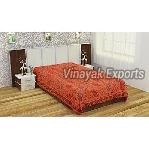 Designer Single Bed Sheets
