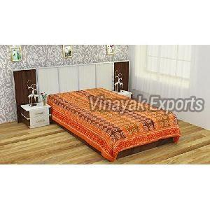 Exclusive Single Bed Sheets