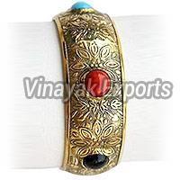 Handicraft Bracelet