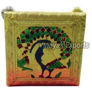 Handicraft Chowki
