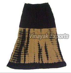 Ladies Long Skirts