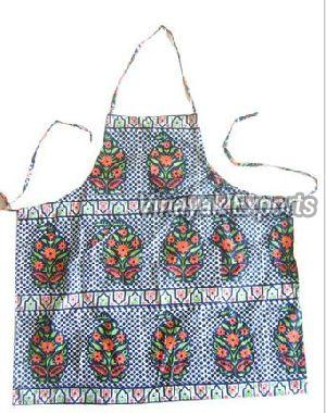 VED004 Kitchen Apron