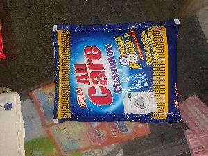 All Care Champion Detergent Powder