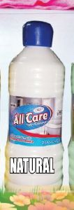 All Care  Natural Floor Cleaner