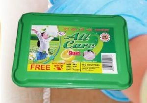 All Care Shakti Dishwash Tub