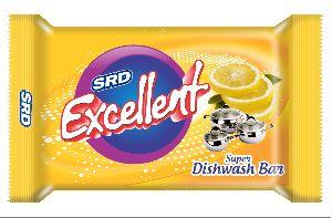 Excellent Super Dishwash Bar
