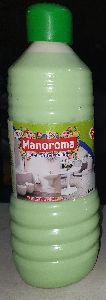 Manoroma Floor Cleaner